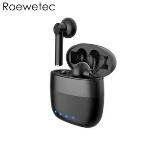 2021 Original M35 TWS True Wireless Headphones Mini Bass Earphone BT5.0 Headset Sports Earbuds With Charging Box Micropho For IPhone 12 Pro Max Huawei Xiaomi Samsung