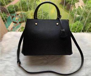 borse di moda stile western borse borse montinge borsa donne tote lettera goffratura in pelle borse a tracolla a tracolla a tracolla shopping