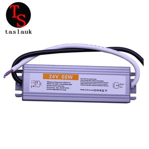 12v ac dc transformers, power supply, led adapter ip67, waterproof, ip68, sizes 220v to 12v 12v 10v w for 5050 strip light led