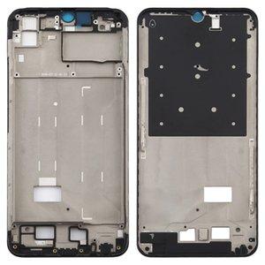 Front Housing LCD Frame Bezel Plate for Vivo Y3