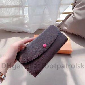 Klasik Lüks Tasarımcı Çanta Cüzdan Kadınlar Için Mini Çanta Paketi Omuz Crossbody Paketi Debriyaj Çanta Stok 2021 Moda Kız Bayanlar Kart Sahibinin Cep