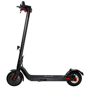 8.5 Inch Electric Scooter outdoor sports fold