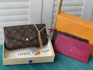 3 pics felicie boxed 2021 luxurys