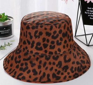 Summer Foldable Bucket Hat Women Outdoor Sunscreen Cotton Fishing Hunting Cap Basin Chapeau Sun Prevent Hats