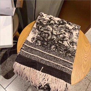 Butik Kaşmir eşarp kadın moda sonbahar ve kış şal ile sıcak kalın uzun renk yaka, kalite güvencesi, üreticileri doğrudan satış H-3