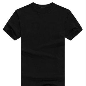 Casual baumwolle s-5xl männer tshirts frauen männer plus größe t shirts sommer atmungsaktive mann frau cool t-shirts Rundhalsausschnitt T-shirt Kurzarm männlich tshirt tops berühmt