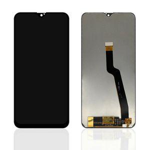 Incell Display para Samsung Galaxy A10 A105 LCD Tela Toque Painéis Digitador Assembly Substituição sem quadro