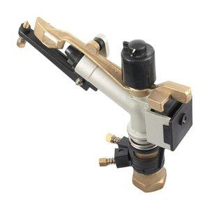 Watering Equipments G1