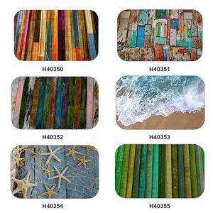 Carpets Modern Living Room Carpet Kitchen Mat Entrance Doormat Bedroom Bedside Decor Bath Rug Bathroom Anti-Slip Floor