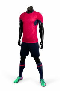 Lastest Men Football Jerseys Sale Outdoor Apparel Football Wear High Quality 202ftht1