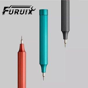 Professional Hand Tool Sets Screwdriver Sets, 24-in-1 Mini Set, Precision Pen Shape Screwdriver,Magnetic Storage Box