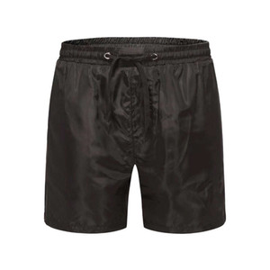 2020 Summer Mens Short Pants luxury Clothing Swimwear Nylon Men designer Beach Shorts Small horse Swim Wear Board Shorts6C7C