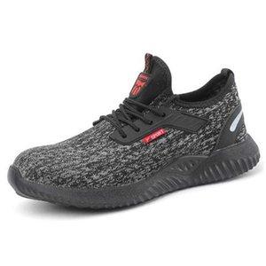 Ash Blue Running Shoes Men Women Tail light Static ryuysadseflectivd Sxd esf wef cv