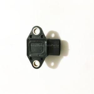 89441-52030 8944152030 High Qulaity Deceleration Sensor Fits For Toyota