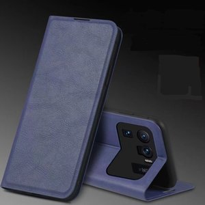 Wallet PU Leather Cases For Xiaomi 11 Ultra Case Magnetic Book Stand Flip Card Protective Mi11 Lite Cover