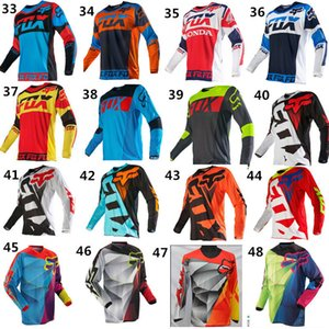 motocross speed surrender cycling jersey for men and women, polyester quick-drying long-sleeved cycling shirt, outdoor sports racin