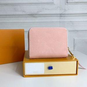 Sac à main pour femmes de luxe Global Livres Global Sac à main Messenger En Cuir Petit portefeuille Sacs à bandoulière 60067