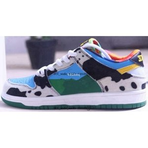 Sneakers Chunky Ben Mens SB Low Men Uomini EUR 35 Jerrys US 12 Scarpe Donne Dunk Trainer 46 e taglia 5 Dunky Running Bianco Giovani Big Bambino ragazzi