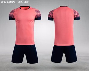 402 Compare with similar Items Lastest Men Fl Jerseys Sale Outdoor Apparel Football Wear High Quality 059863453453456