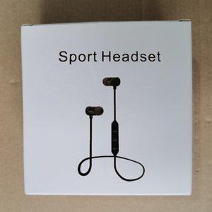 Wireless Bluetooth headphones Sports Running earphones Earset Smart optical Light Sensor Ear detection for ios Android headset