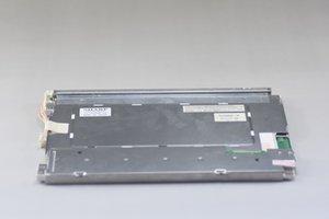 Original Sharp LQ104S1LG21 10.4 inch Resolution 800*600 Screen Display LCD