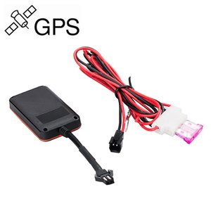 wtyd for TK108 2G 2PIN Realtime Car Truck Vehicle Tracking GSM GPRS GPS Tracker Support AGPS