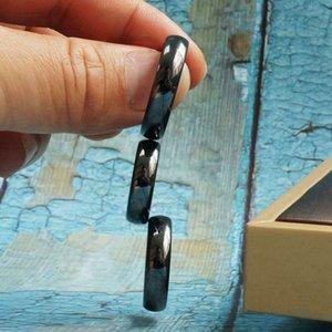 Гематитные кольца для женщин, которые поглощают отрицательную энергию и разрывы