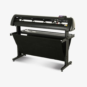 printer 721 PRO Small stick machine 1350mm 1600mm big Force Sublimation Cutter Automatic Contour Cutting Vinyl Plotter