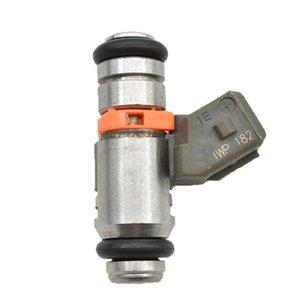 1 Stück Kraftstoffeinspritzdüse für PIAGGIO GILERA Vespa PI8732885 GTS250 300 IWP 182 IWP182