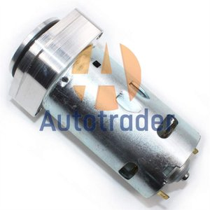 New 54347193448 Top Hydraulic Roof Pump Motor & Bracket For BMW Z4 E85 Convertible