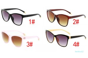 summer women Uv protection driving Sunglasses beach Cycling Goggle UV400 Sunglasses man Outdoor Sports Sunglasses Eyewear