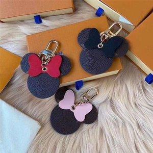 DHL дизайнерская цепь кулон женская сумка ювелирные украшения украшения высококачественного ключа с логотипом 3 цвета без коробки