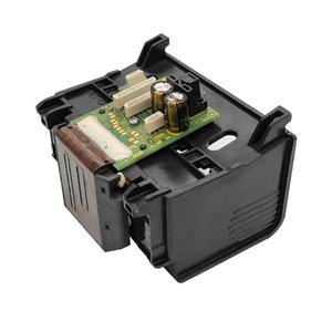 Printers Durable Printhead 934 935 Print Head For 934XL 935XL 6220 6230 6830 6812 6815 6835 C2P18A Printer Color Po Machine