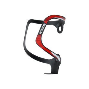 Futaihong aluminum alloy integrated rack mountain bicycle with kettle cup