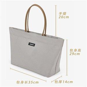 2021 Dinner bag luxury totes designer handbag women's classic letter print with wide shoulder strap messenger wwasdsnvbfdcvxvccxfgvxdsf