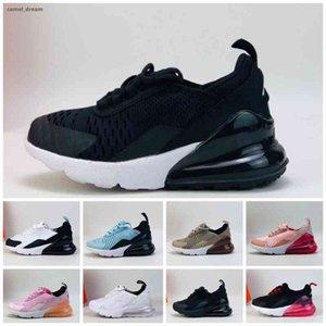 Qualité 2021 pour les enfants chaussures Sneakers Sneakers Boys and Girls Chaussures Coussins Coussins Coussins Femme Requin Taille EUR 22-35