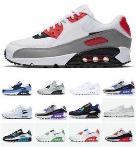 90 og الجامعة الأزرق الأحمر الرجال الاحذية الولايات المتحدة الأمريكية 90s يكون صحيح الثلاثي أسود أبيض فولت أحذية رياضية 2021 unc hyper الملكي العنب الأشعة تحت الحمراء المرأة