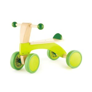 Novelty ride children's toy baby car puzzle toddler scooter cool gift boys and girls as a good