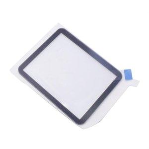Walkie Talkie LCD For BaoJie 318