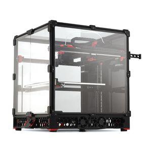 Printers VORON Trident CoreXY 3D Printer Kit