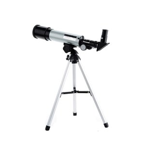 36050 astronomical telescope single tube large aperture high-definition high-power view of the moon