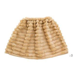 Многоразовый микрофибр Абсорбирующая МП бытовой очистки инструмент ткани коралловые бархатные метлы крышка блюдо ткани распылитель пола MOP HHD7613
