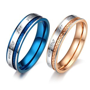 Jewelry ring Pulseras Vintage 18k gold Plated ring Zircon Bangle for Men Stainless Steel Cuff Speedometer wholesale 3419 Q2