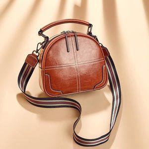 Wallet With Wash Bag Shoes Sunglasses Womens Hold L Handbags Box Bags Women 2021 Tote D Air Wallets Makeup Ly320 Shipping Pu Iwkdu