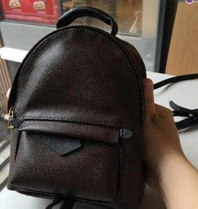 children mini backpack for women shoulder bag handbag mini package messenger bag mobile phonen purse fashion