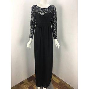 dresses Pregnancy es for Women Summer Sexy Lace Elegant Fashioin White black Maternity Clothes Pregnant