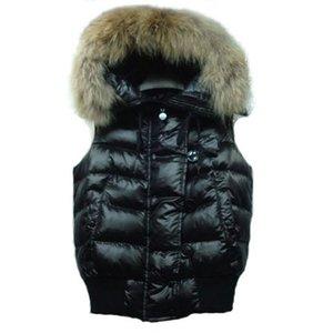 الشتاء أسفل سترة النساء مصممين سترات مقنعين أكمام سترة دافئة للسيدات أعلى جودة بيع ملابس خارجية
