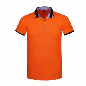 ZX16 Tamaño S-XXL Top Calidad 2021 Correr Adulto Jersey 20 21 Hombres Polo Fútbol Camisas deportivas Maillots De Curso