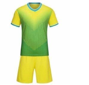 Team Soccer Jersey Men Pantaloncini da Футбол Краткая спортивная одежда бегущая одежда серая много золота бежевая фиолетовая слоновая слоновая лаванда мм5