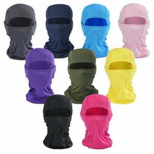 Beeway Balaclava Ветрозащитный маски для лица дышащая шапка Ninja Hat Beanie Skiboard мотоциклетный шлем шеи теплые крышки труб